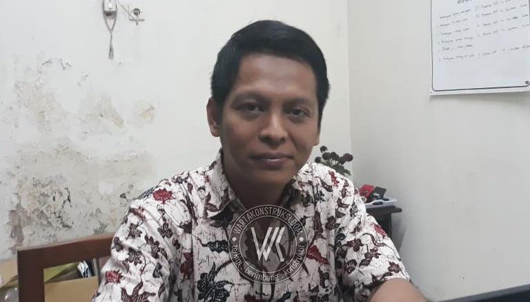 PPK+DSE+BBWS+Serayu+Opak