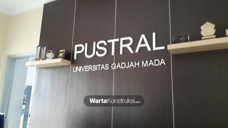 Pustral+meragukan+efektivitas+angkutan+antarmodayang+diluncurkan+Kemenhub