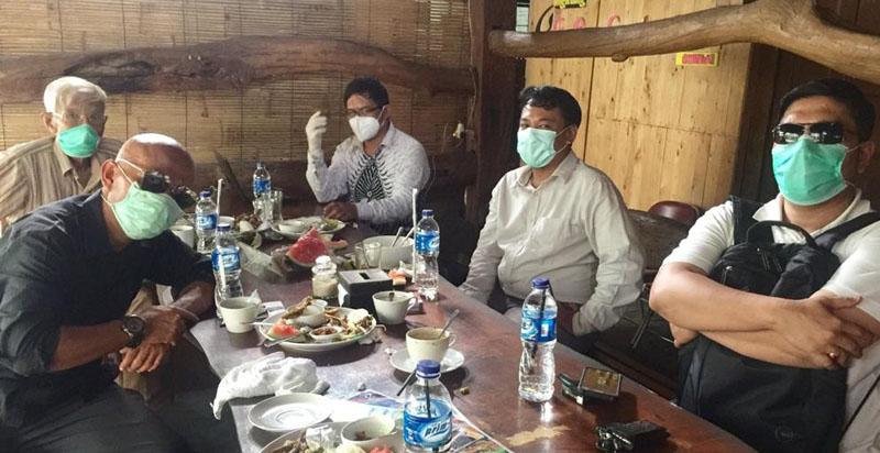 Pertemuan+DPP+Aspeg+Indonesia