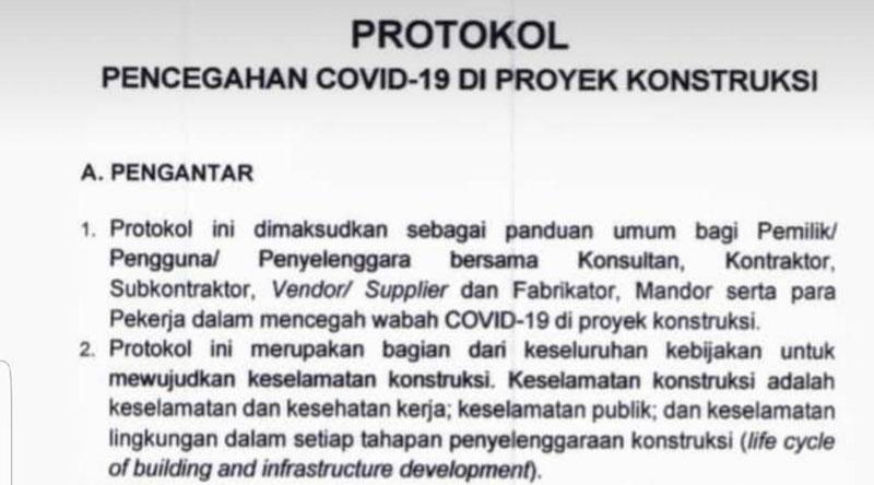 Protokol+Pencegahan+Covid-19+di+Proyek+Konstruksi