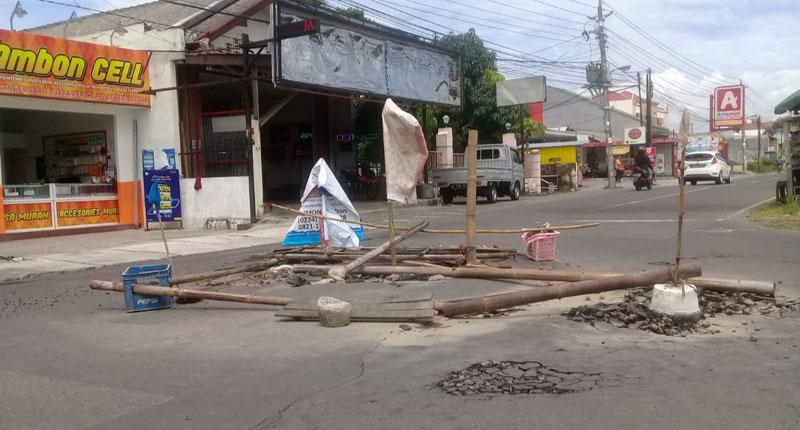 Jalan+Jambon+rusak