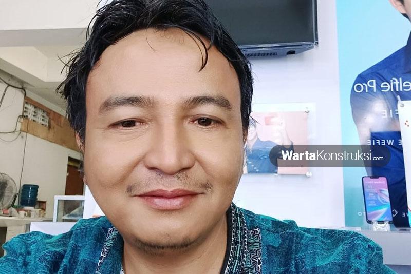 Ketua+Gapeknas+Kulon+Progo