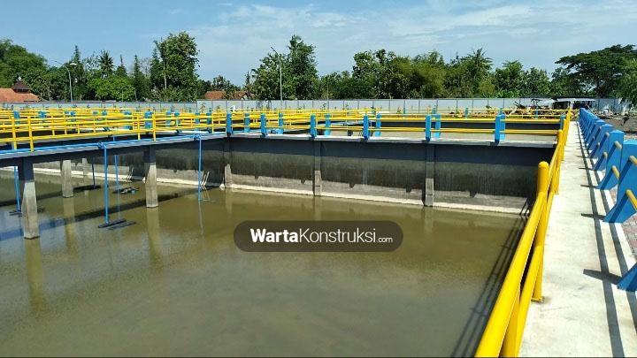 Pembangunan+SPALD-T+Bambanglipuro+selesai