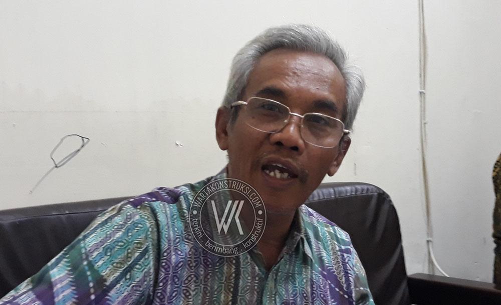 Mantan+Kepala+Satker+PJPA+BBWS+Serayu+Opak