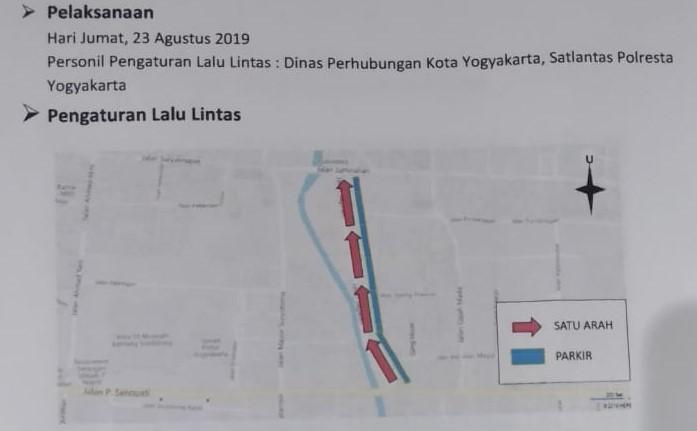 Gambar+Rekayasa+Lalin+Jalan+Jagalan