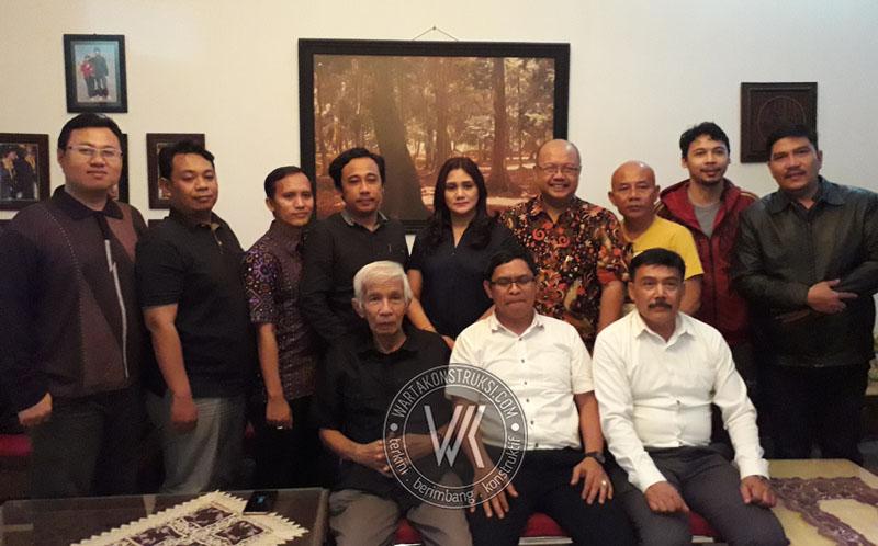 DPP+ASPEG+Indonesia