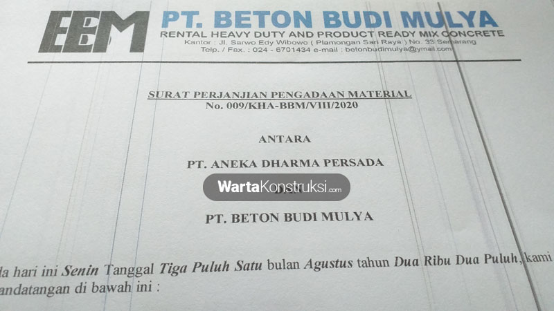 ADP+siap+mensomasi+PT.+Beton+Budi+Mulya