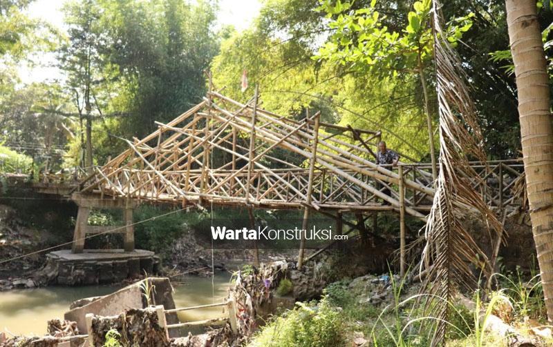 Jembatan+Mangir+diperbaiki+tahun+ini