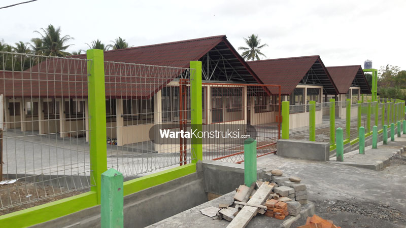 Bangunan+baru+pasar+burung+Wates+masuk+tahap+finishing
