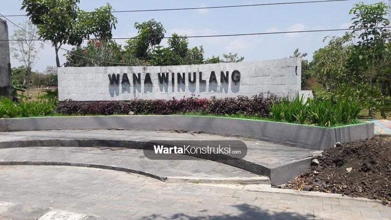 taman+wana+winulang+bersolek