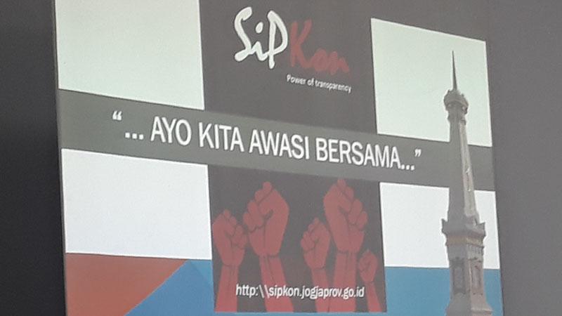 sosialisasi+SipKon+di+Inspektorat+DIY