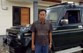 Ketua+Gapeknas+Bantul