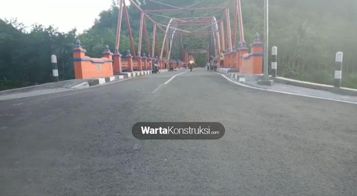 Jembatan+Kedungjati