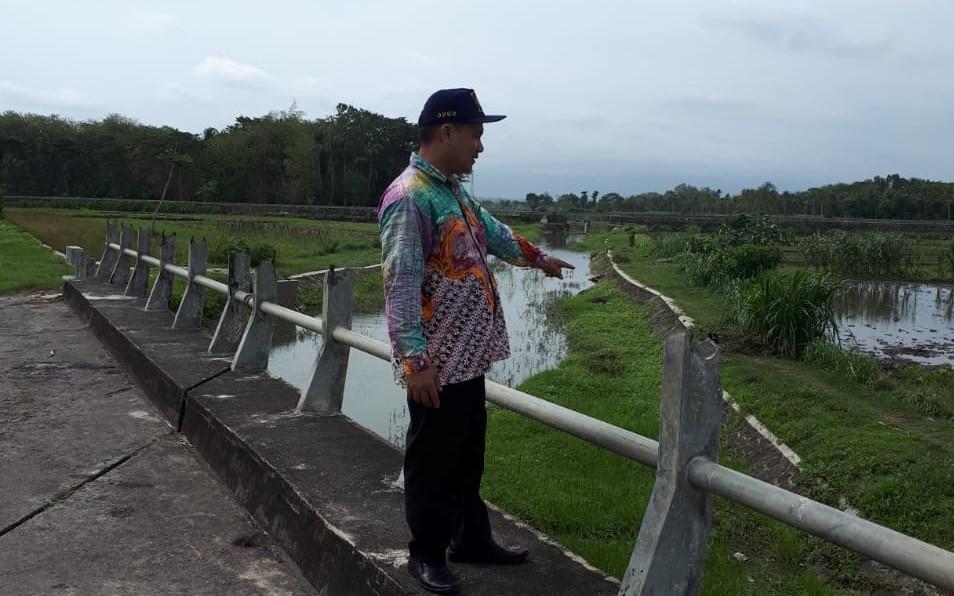 Rawa Jembangan1