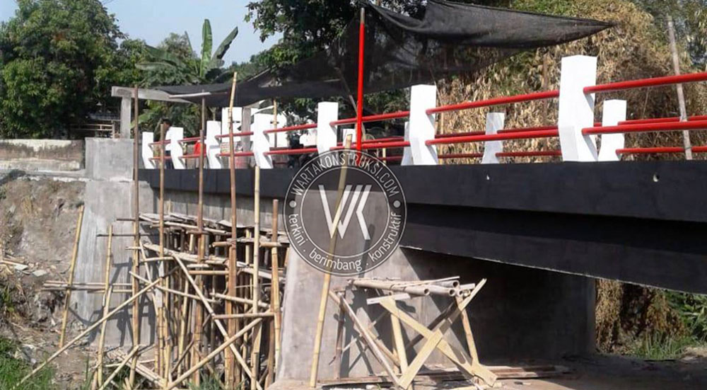 Jembatan Desa Jambukulon2