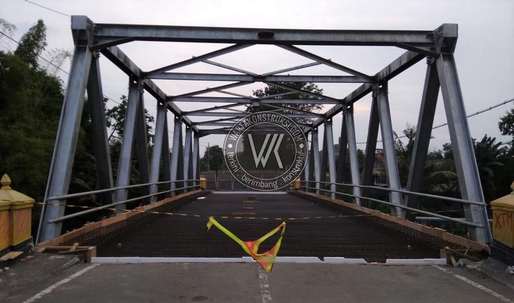Jembatan Winongo 1