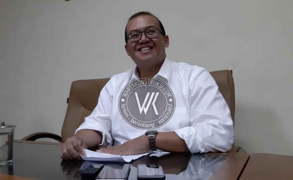 Yoeke Indra Agung Laksana